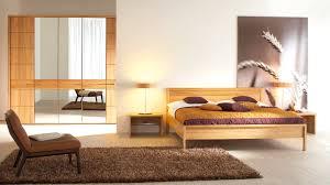 Gesunde Schlafzimmerm El Ihr Schlafzimmer Perfekt Geplant Laserer In Salzburg Und