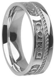 the wedding ring shop dublin 59 best claddagh rings images on claddagh rings