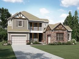 calatlantic homes erie co communities u0026 homes for sale newhomesource