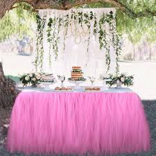 tulle decorations wedding decor fresh wedding tulle decorations for the new