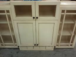 kitchen mirror cabinet oak kitchen cabinets huntwood cabinets