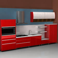 model kitchen cabinets collection models of kitchen cabinets photos best image libraries