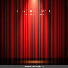 Movie Drapes Curtain Vectors Photos And Psd Files Free Download