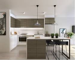 top 30 small l shaped kitchen ideas u0026 decoration pictures houzz