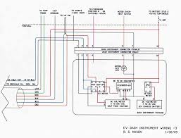 4 pole contactor wiring diagram what is a 4 pole contactor wiring