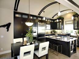 eat in kitchen ideas small eat in kitchen ideas creative of home design with best