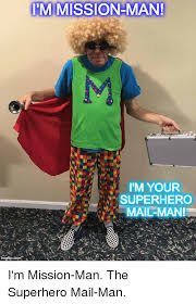 Disappointed Stick Man Imgflip - imgflipcom im mission man i m your superhero mail man reddit