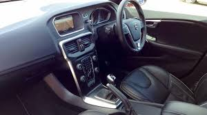 100 volvo v40 2012 manual volvo v40 d3 r design 2016 review