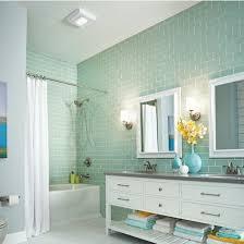 brl an80l or brl an110l bathroom fans invent 80 110 cfm single