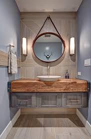 bathroom wall decor ideas popular items for bathroom wall decor on