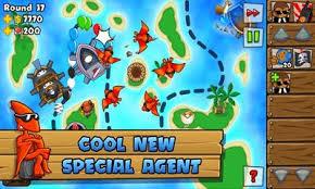bloon tower defense 5 apk bloons td 5 pour android à télécharger gratuitement jeu les