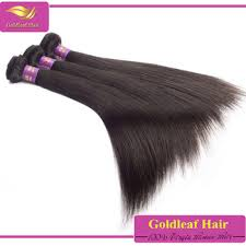 human hair extensions uk human hair extensions uk 6a 7a 8a 9a 10a grade hair from china