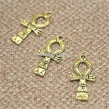 religious charms ancient charms promotion shop for promotional ancient
