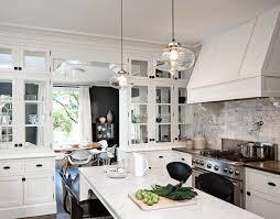 unique kitchen island lighting lighting popular of pendant lighting for kitchen on