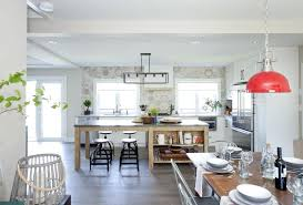 kitchen furniture list it or list it do they keep the furniture nomobveto org