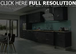 Home Design Software Free Trial Home Design Software For Mac Free Trial U2013 Castle Home
