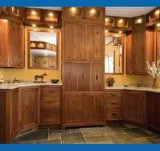 Used Kitchen Cabinets Tampa by Recycled Kitchen Cabinets Ontario Nucleus Home