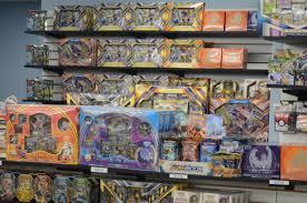 pokemon millennium games over 1 000 games