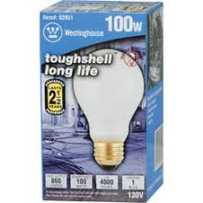 Shatterproof Light Bulbs Westinghouse Stick Up Bulb Cordless 1 Bulb Accessories