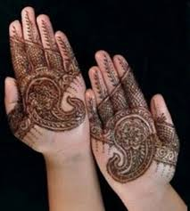 all fashion and cricket updates mehndi designs for children