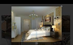 3d bedroom design 3 0 23 apk download android lifestyle apps