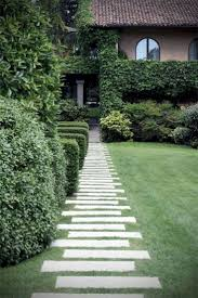 56 best stone steps images on pinterest landscaping stairs and
