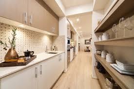 Kitchen Butlers Pantry Ideas Metricon Homes Blackwood Park Kitchens Pinterest Pantry