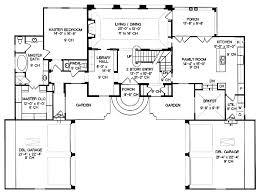house blueprints awesome house blueprints house plans lovely home design blueprint
