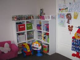 artistic playroom decorating ideas for toddlers 1024x768