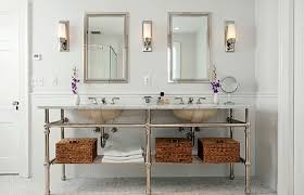 images of bathroom vanity lighting bathroom lighting most 83 stylish master vanity creation pendant