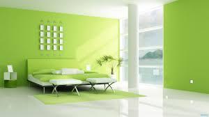 3d wallpaper home wallpapersafari