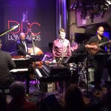 cuisine 2000 bar le duc le duc des lombards 35 photos 50 reviews jazz blues 42 rue