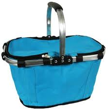 Best Picnic Basket Contemporary Picnic Basket Collapsible Picnic Baskets As Low As 9