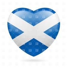 Scottish Pirate Flag Printable South Korea Flag Coloring Worksheet Outline Of Scotland