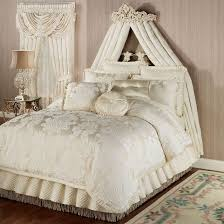 luxury bedding bedroom luxury bedding sets black and gold bed heets and maching