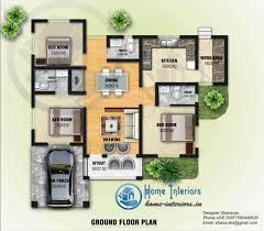 home design plans tamilnadu apartments 1300 sq ft house plans house floor plans under square