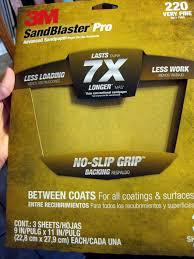 tips best lowes sandpaper for hook and loop discs grindstone