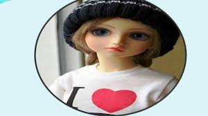 barbie doll images hd images hd wallpapers whatsapp