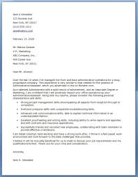 cover letter sales associate yahoo essay service free