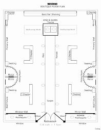 floorplan layout floorplan or floor plan retail store floor plans coloring