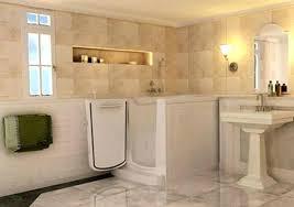 handicapped bathroom designs handicap bathroom designs pictures handicapped bathroom