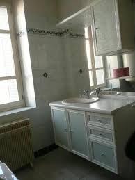 chambre avec salle d eau appartement t3 sejour une chambre avec salle d eau
