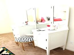 Bedroom Vanities With Lights Makeup Vanity Lighting Bedroom Vanities Design Ideas Bedroom