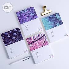 online get cheap paper notebooks brands aliexpress com alibaba