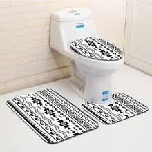 Geometric Bath Rug Online Get Cheap Patterned Bath Rugs Aliexpress Com Alibaba Group