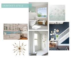 Interior Design Collage Free Tile Design Assistance For All Projects Fireclay Tile