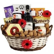 rosh hashanah gifts send rosh hashanah gift baskets uk germany netherlands