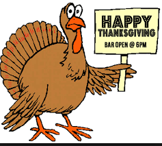 cotton eyed joe yes we re open happy thanksgiving