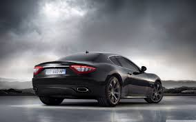 maserati cambiocorsa body kit maserati car wallpapers 7 maserati car wallpapers pinterest