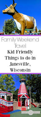 Wisconsin travel set images Kid friendly things to do in janesville wisconsin family travel jpg